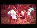 Серпухов. 1970-е. Информационное видео.