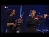 Jean Luc Ponty _ Band - Celtic Steps - Jig