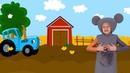 Кукутики - Большой сборник 🎶 19 ПЕСЕН 🔥 Пой 🎤и танцуй с кукутиками - развивающие песенки