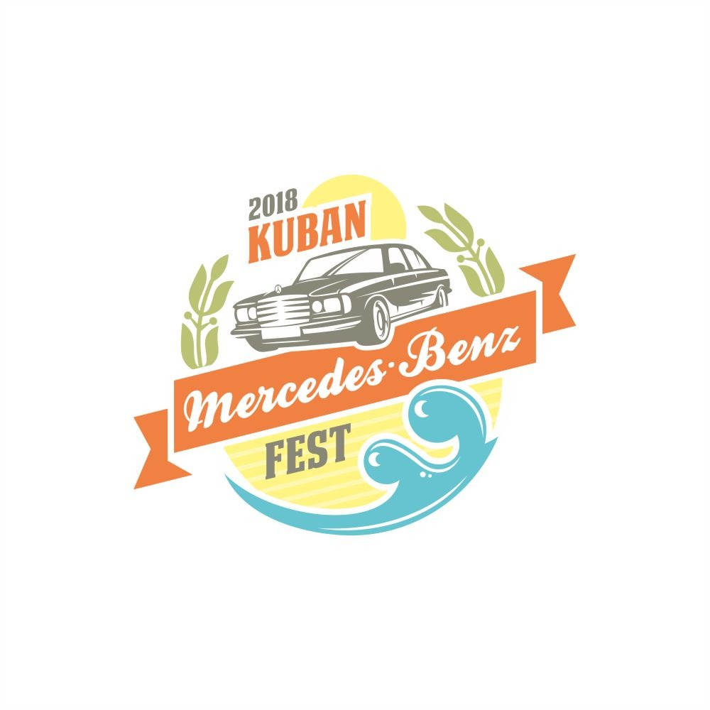 Афиша Краснодар Mercedes-Benz Fest Kuban