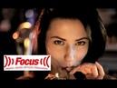 Focus - Mój tato ma pieniądze (Official Video)