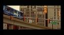 J Dilla - Welcome 2 Detroit