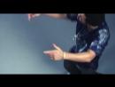 A$AP ROCKY - Fkin Problems ft. Drake, 2 Chainz, Kendrick Lamar
