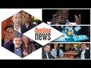 Deutschland hat's verpennt! - NuoViso News 13