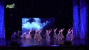 Заслуженный коллектив народного творчества шоу-балет Алиса, г. Керчь