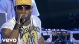 LL Cool J - Around The Way Girl (Yahoo! Live Sets)