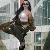 MOLLY|OLGA SERYABKINA|SEREBRO