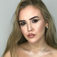 Эльвира Фахрнурова