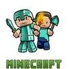 Игра Майнкрафт | Minecraft20.Ru