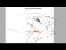 Animation\Filis\sketch
