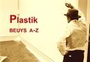 Joseph Beuys über seine Theorie der Plastik