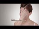 Антивозрастной стик Maxclinic lifting stick для кожи лица отзывы