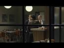 El Ministerio Del Tiempo S01 E01 - Hardcoded Eng Subs - Sno