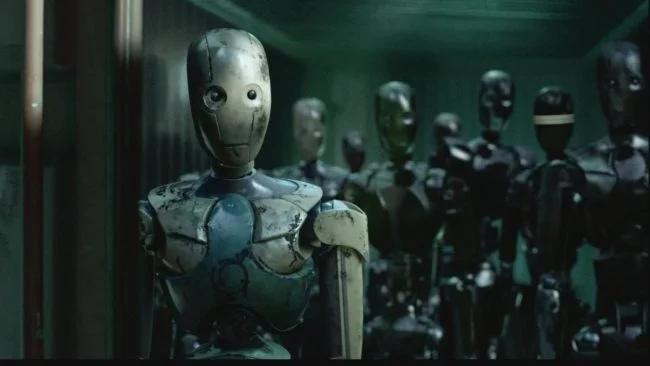 Представлен ИИ, который самостоятельно учит роботов ходить