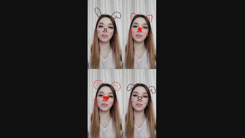 Little_Girl_14-02-2019-05-40_SweetSnap_20190214_165918.mp4