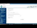 Настройка Sagemcom Fast 2804 v7 FTTB Internet PPPoE WiFi Ростелеком роутер из модема