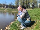 Ульяна Шушляпина фото #28