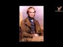 Предсмертные слова и смерть знаменитых безбожников- Дарвин, Ленин, Фрейд, Ницше, Черчиль,... - YouTube