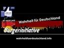 Anonymous - Der dumme Deutsche