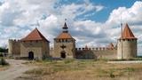 Lagarele de Concentrare din Republica Moldova (Totul Despre Tot)