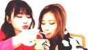 "TWICE SAMO (사모) on Instagram: ""I miss SaMo moment😢 cr on the video"""