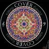 Кавер - банда COVER | Кавер - банда КОВЁР