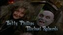 Новая семейка Аддамс Сезон 1 Серия 9 The Addams Family Tree HD