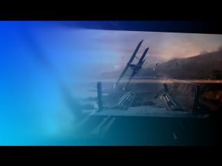 Battlefield 1 - Road to Battlefield 5 Premium Pass Giveaway Trailer | PS4