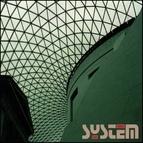 System альбом System