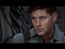 Supernatural - Dean Winchester vine