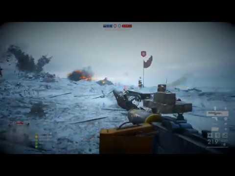 Battlefield 1 BEST MOMENTS Лучшая подборка 2018 V ps4