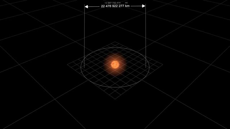 Размеры звезд и Галактик.mp4