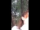 Анастасия Подкопаева — Live