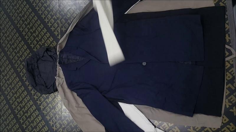 COS Врхняя одежда, куртки