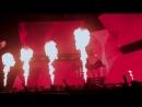 Zedd x Echo Tour
