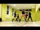 Lady's Dance Altai @alistar-lessar