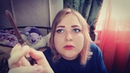 АСМР ролевая игра ПОДДЕРЖКА ПОДРУГИ ПОСЛЕ РАССТАВАНИЯ С ПАРНЕМ (макияж и персональное внимание)💄
