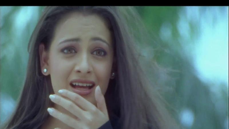 Dil Ko Tumse Pyar Hua Rehna Hai Tere Dil Mein *2001* Diya Mirza