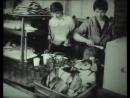 Документальный фильм Размышления о хлебе. Молдова-фильм 1984 год.