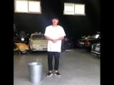 180531 @ 'Ice Bucket Challenge'