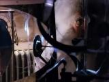Tasmin Archer - Sleeping Satellite.mp4