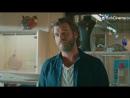 Отважный и красавица 2 на русском HD_edit7