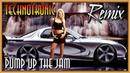Technotronic - Pump Up The Jam ★ KaktuZ Remix ★ Up Music