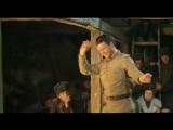 Леонид Быков - Цыганочка с выходом (из фильма