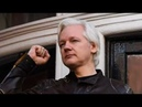 Julian Assange To Tell Congress Who Really Leaked DNC Emails!