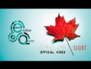 Georgy Om Sight Official Video