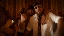 Tennessee Shine Jawga Boyz - Hick Hop Thang (OFFICIAL MUSIC VIDEO)