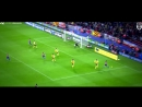 David Villa - FC Barcelona