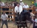 Dieses Video kann dem Präsidenten der Türkei große Verlegenheit bereiten