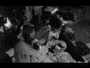 El Milagro de Ana Sullivan (The Miracle Worker, 1962) Arthur Penn [La maestra milagrosa]